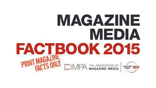 5 dolog, amit megtudtunk a magazintrendekről