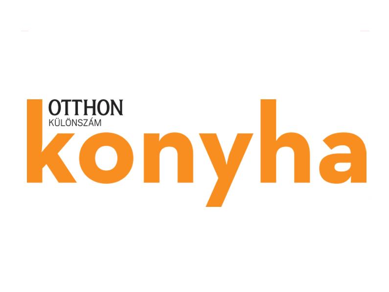 Otthon Konyha különszám