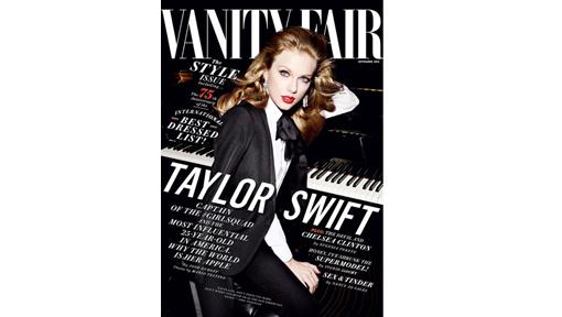 Ezekre a magazinokra figyelt mindenki 2015-ben