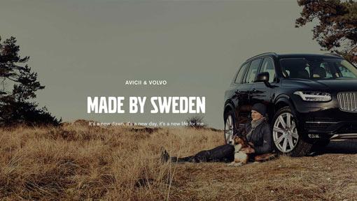 A dízelbotránytól a beszélő autóig – Volvo esettanulmány