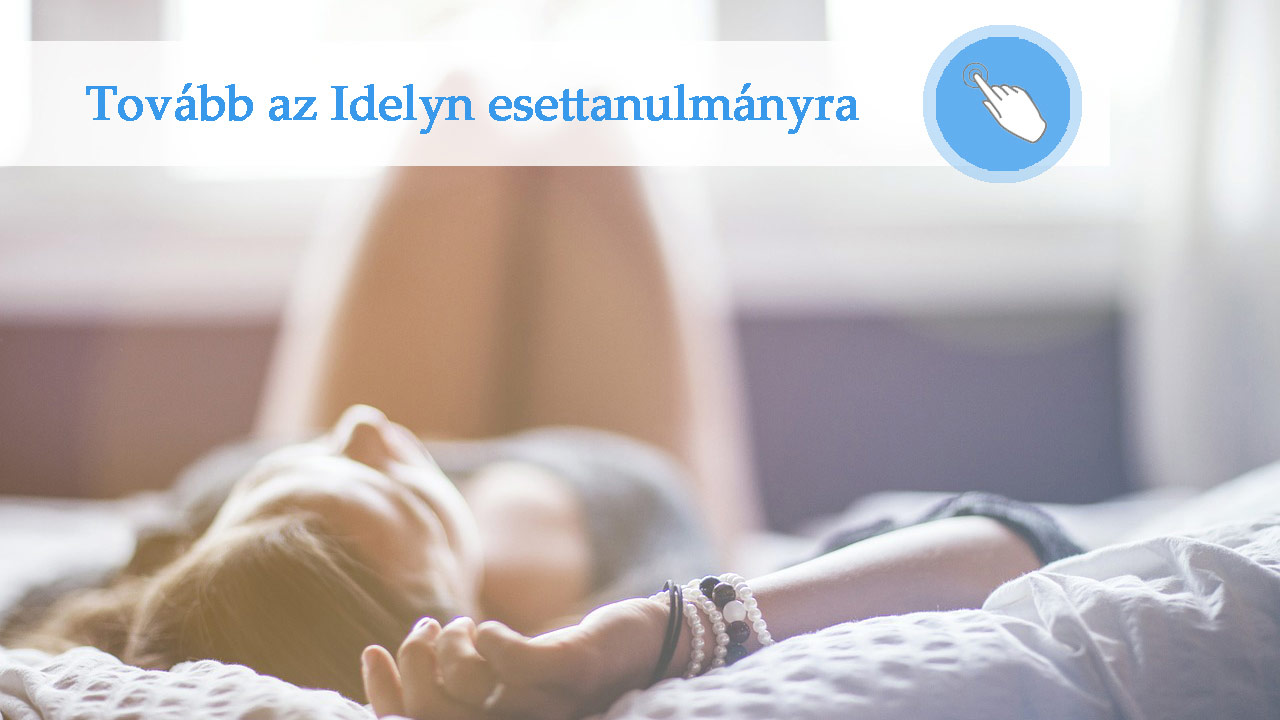 Idelyn