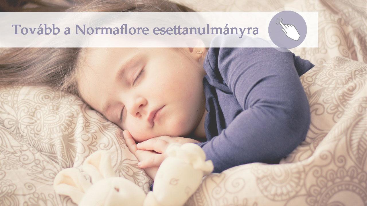Normaflore