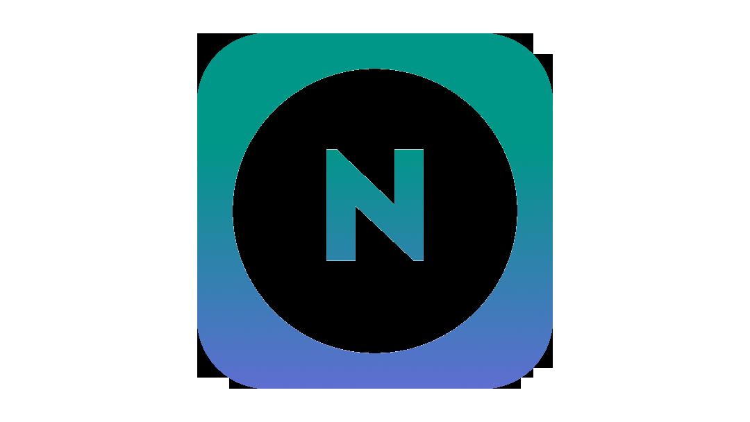 NoSalty-app