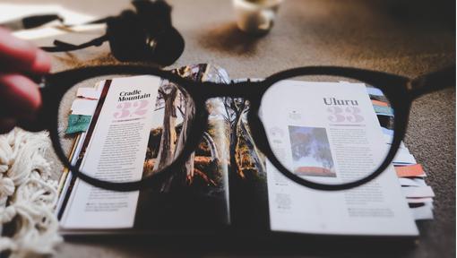 A magazinhirdetés csodálatos világa