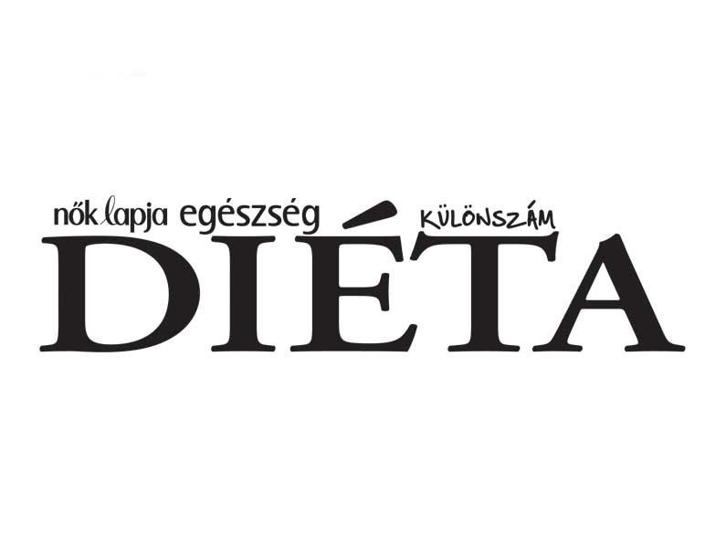 Nők Lapja Egészség Diéta