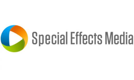Interjú Szabó Gergővel, a Special Effects Media alapítójával