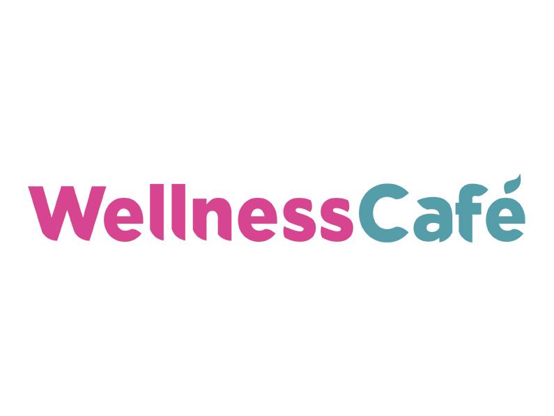 WellnessCafé