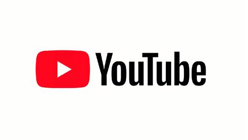 Már itthon is a YouTube sztárok a legnépszerűbbek – mit jelent ez a hirdetőknek?
