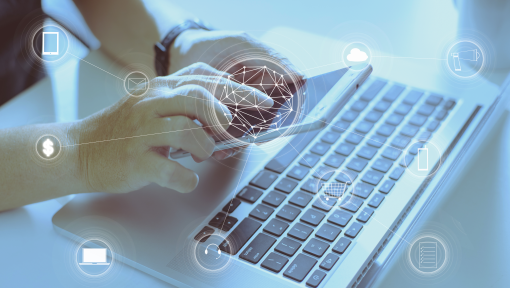 Digitális ügyfélszerzés