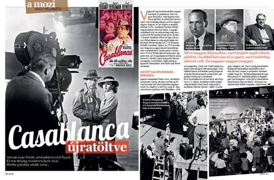 Casablanca_3