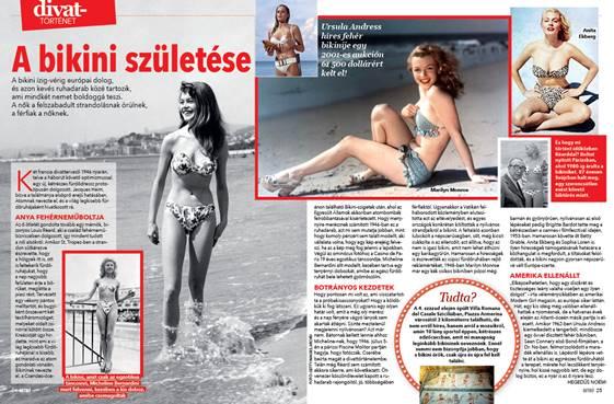 A bikini_4