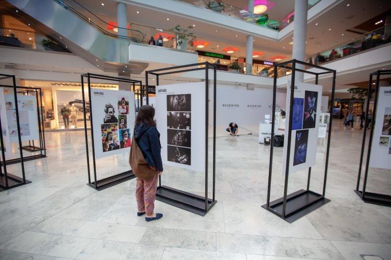 MC_Kiállítás megnyitó-2