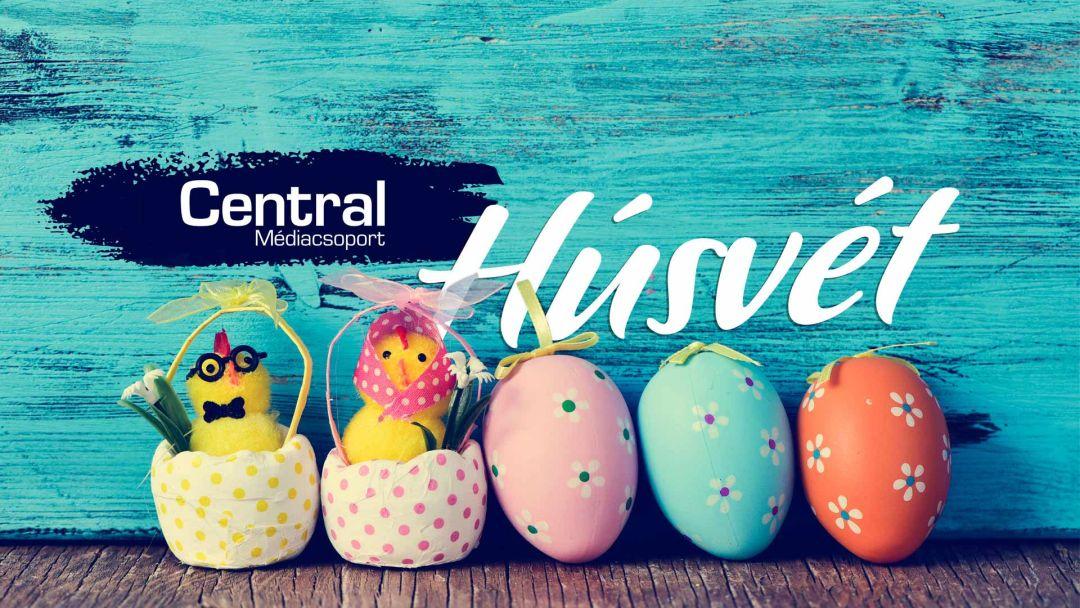 Különleges húsvéti ajánlataink