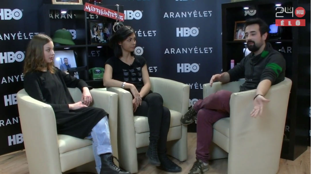 HBO_Aranyelet_4