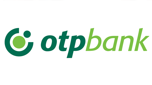OTP Bank ügyintézők hitelességének erősítése