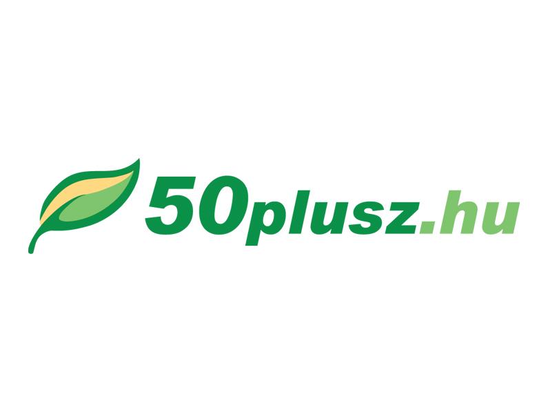 50plusz