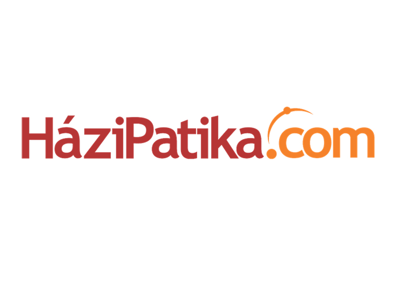 Házipatika.com magazin