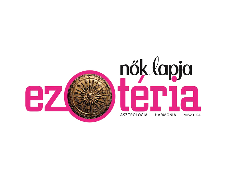 Nők Lapja Ezotéria
