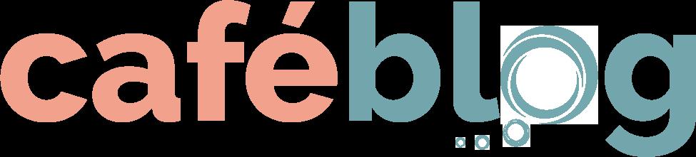 cafeblog-logo_2017