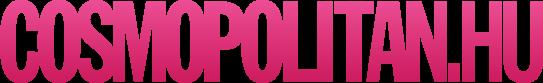 cosmopolitan_hu_logo_cmyk 2 copy
