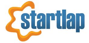 Startlap