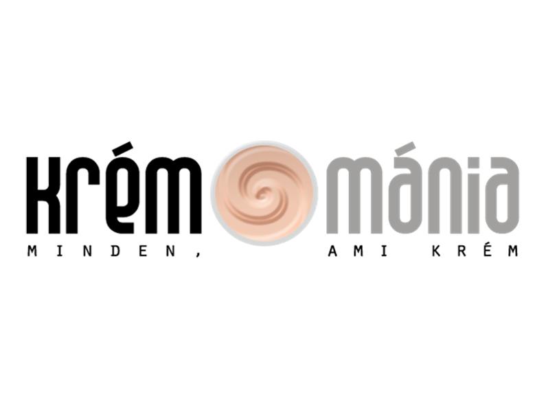 Krémmánia – Beauty Trend konferencia
