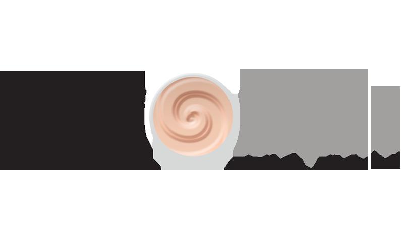kremmania_logo_795px