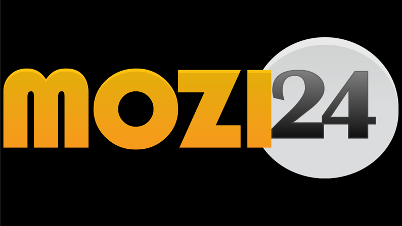 Mozi24 mobil app