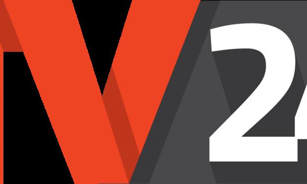 TV24 Mobil app