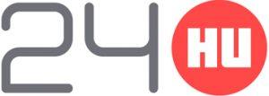 24hu_logo_129