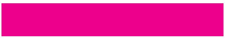 cosmopolitan_termekoldal_logo_138px_high