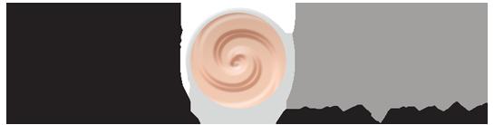kremmania_termekoldal_logo_138px_high