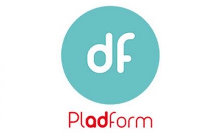 A CM Sales elsőként csatlakozott a Pladformhoz