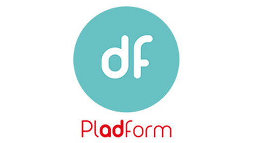 Pladform a Facebook-on