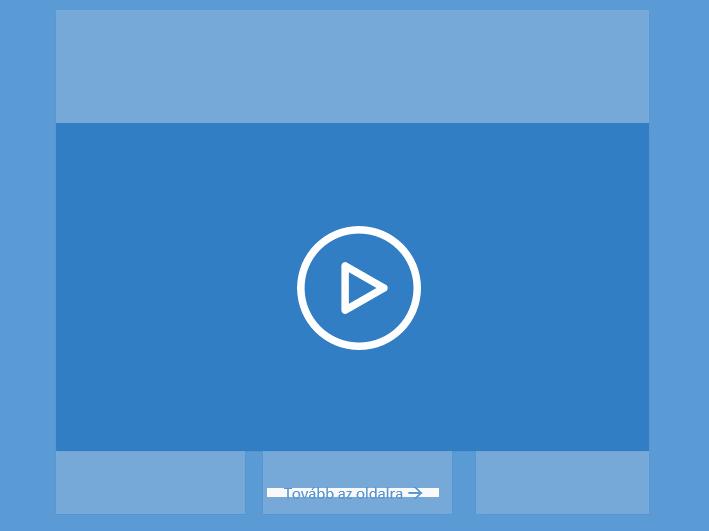 Videostitial