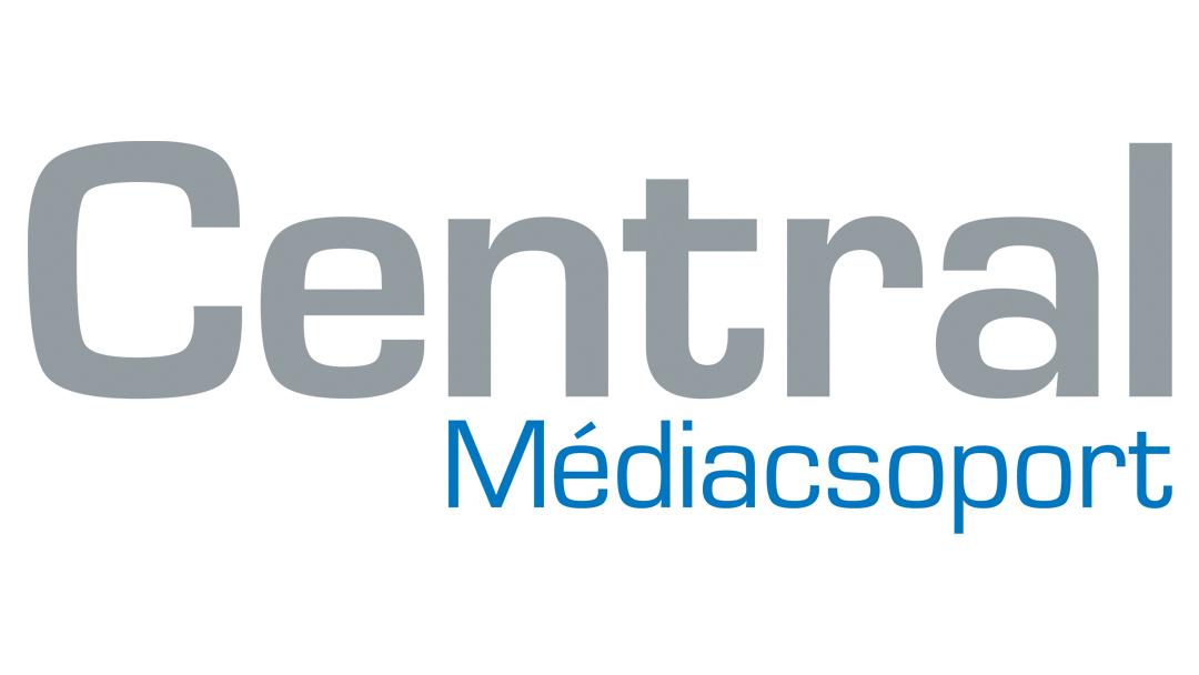 Tájékoztatás – 2019. december 31. napján beolvad a Central Digitális Média Kft. a Central Médiacsoport Zrt-be