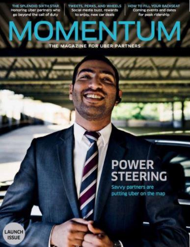 momentum_ujsag_minta