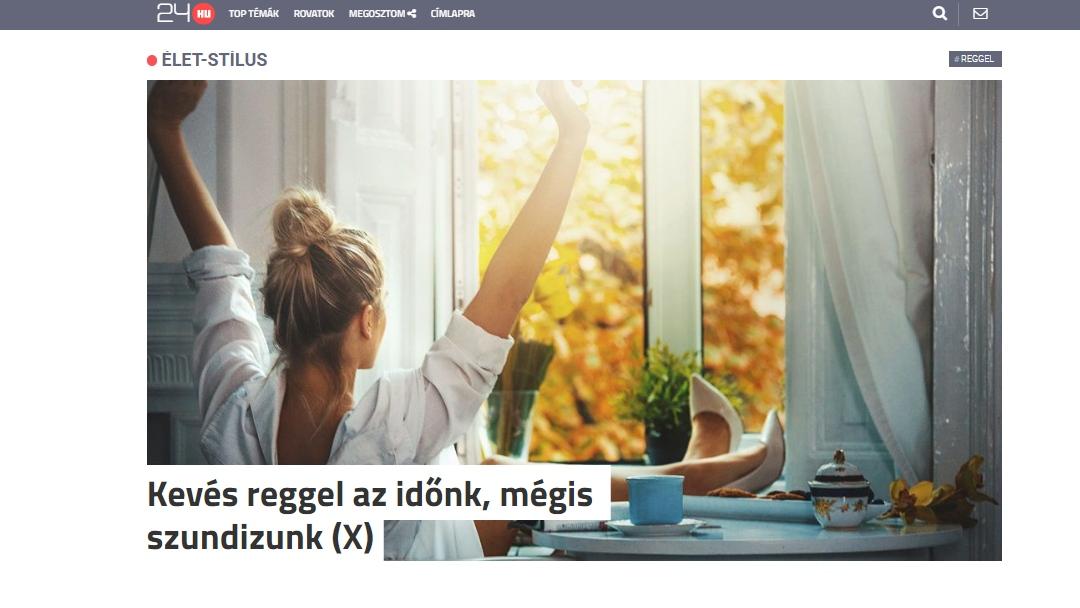 24.hu-PR-cikk