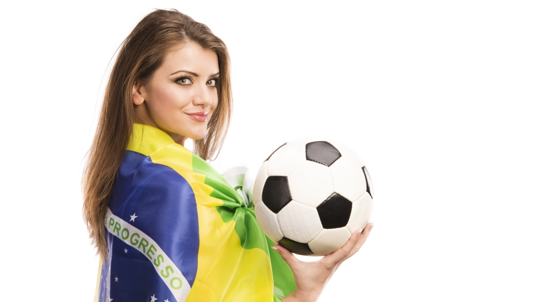 NLCafé – a foci vb és minden, ami mögötte van