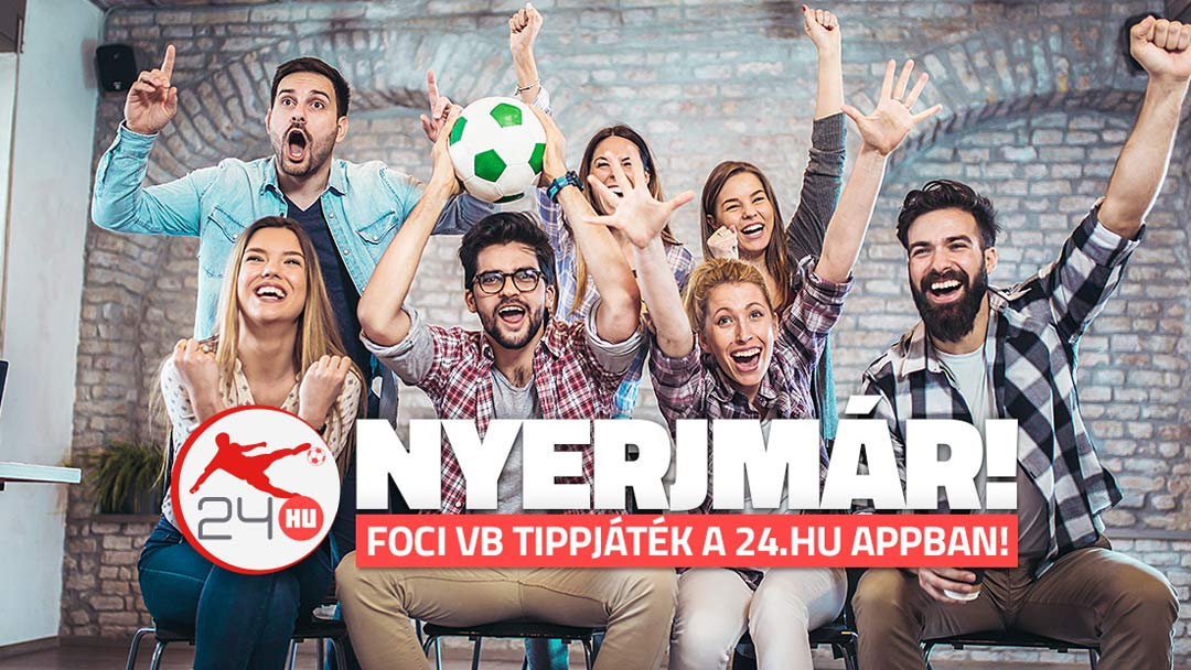 Védett: 24.hu VIP Ügynökségi Tippjáték