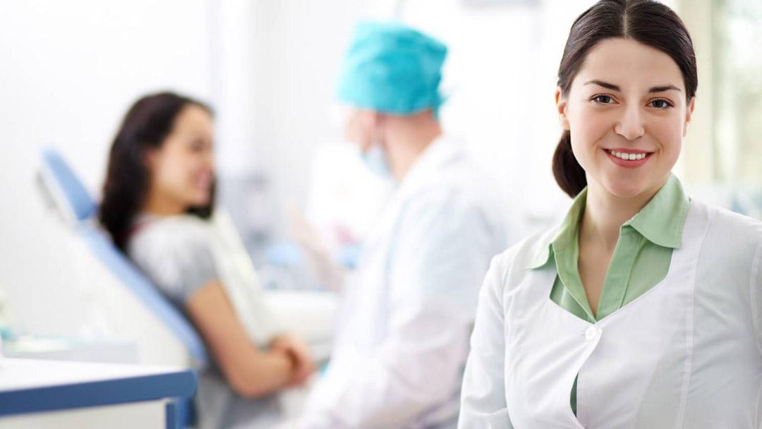 Egészséghősök – Integrált szponzorációs ajánlat (ELADVA)
