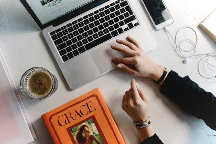 Influencerek a Caféblogon