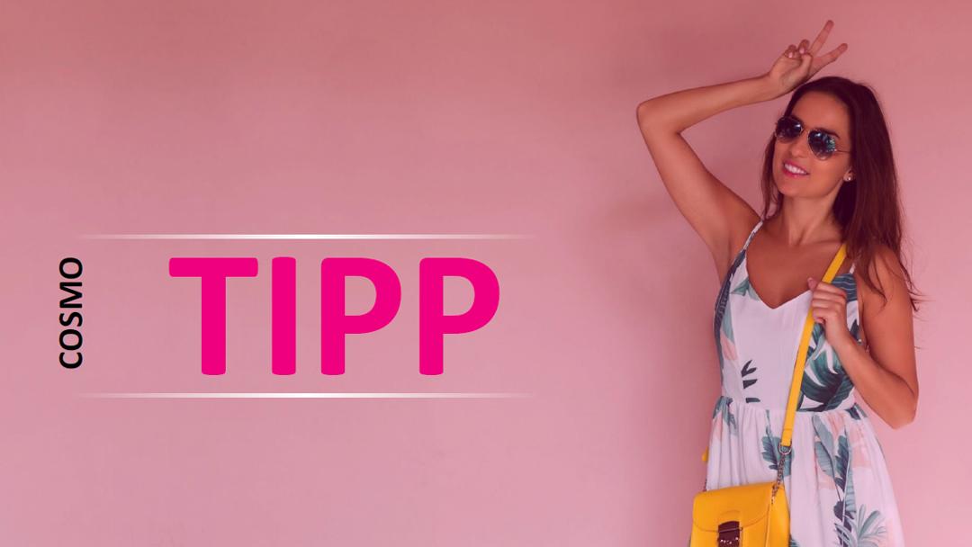 Cosmo TIPP integrált ajánlat