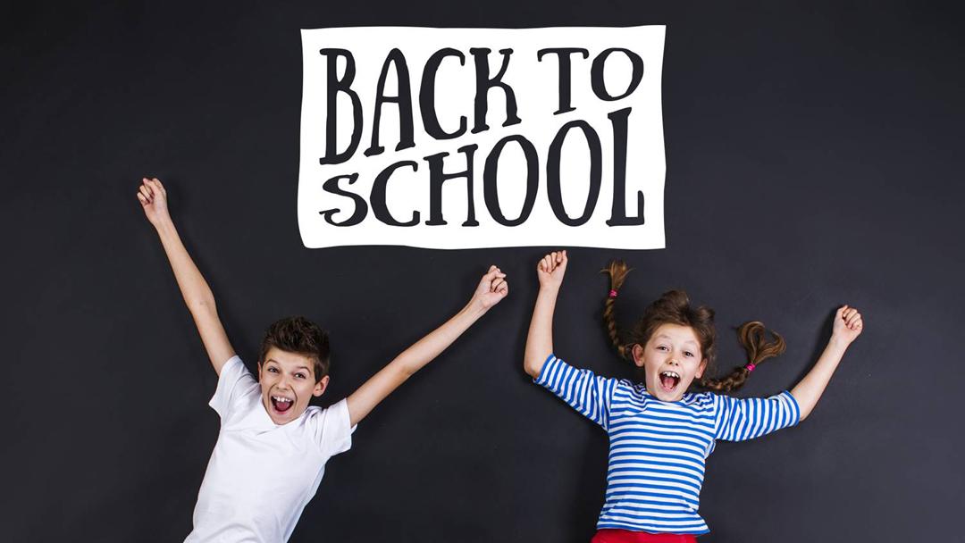 Nosalty – Back to school és őszi félév ajánlatok