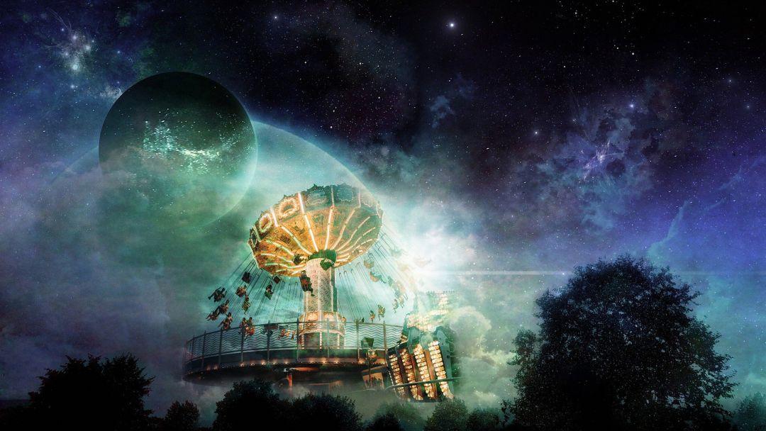 Carousel néven új, különleges hirdetési felületet indítottunk