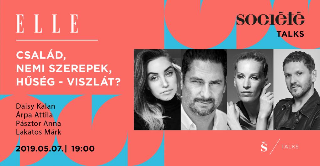 elle-societe-talks-csalad-nemi-szerepek-huseg-viszlat-3773