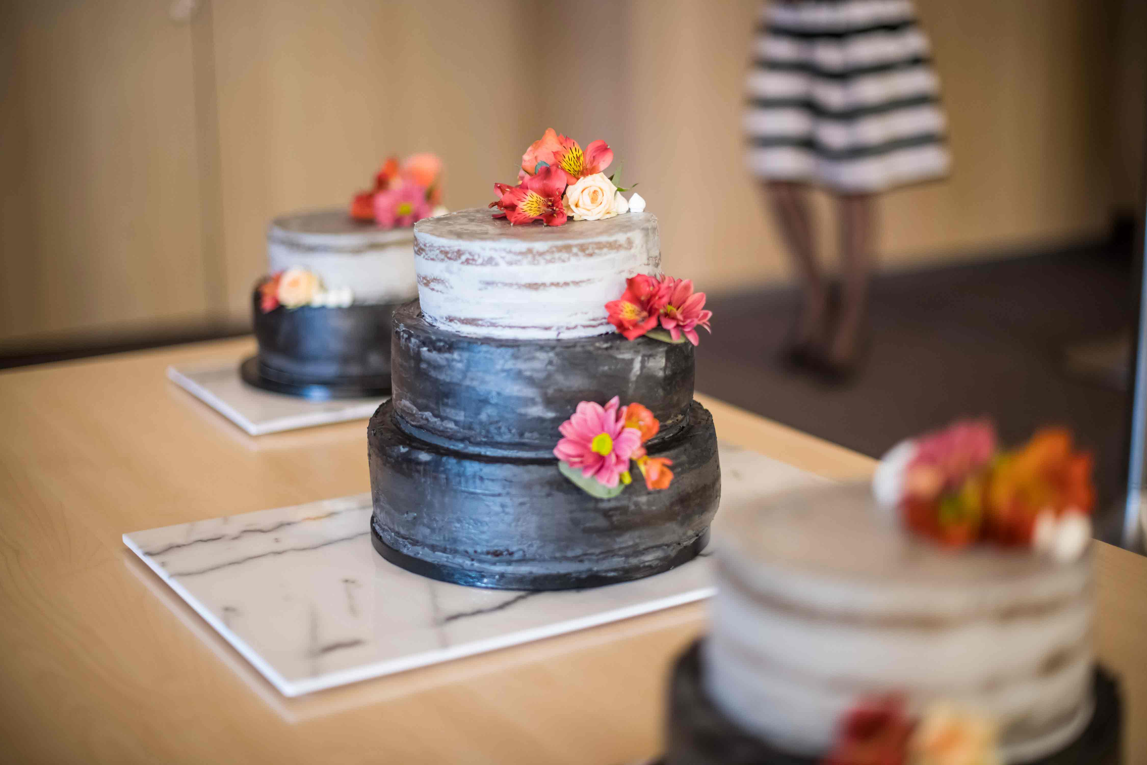 Kárai David_tortája