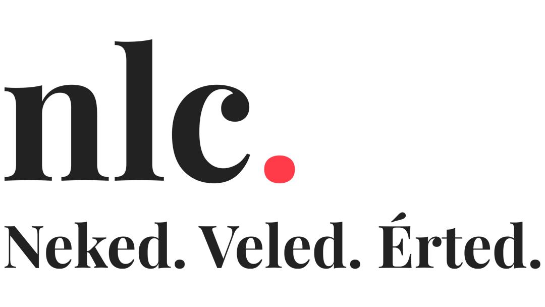 Megújul és nevet vált az NLCafé – mostantól nlc néven érhető el Magyarország piacvezető online női magazinja