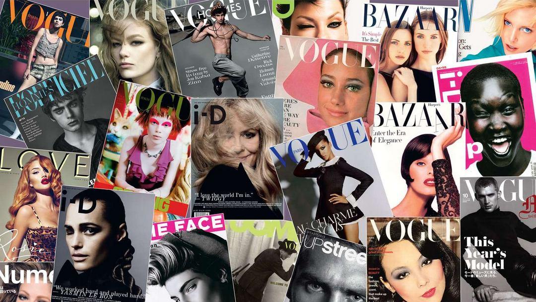 Miért vált a print a luxus szinonimájává a digitális korszakban