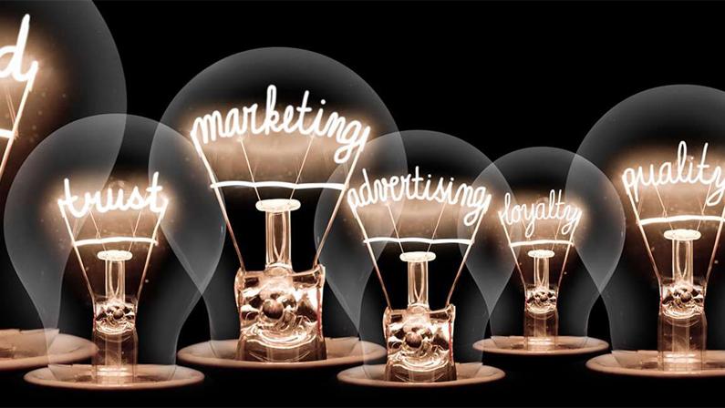 Hatékony marketing a digitális korszakban
